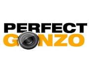 PerfectGonzo