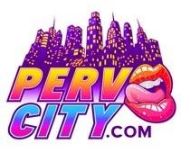 PervCity